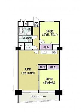 マンション(建物一部)-大阪市西区新町4丁目 ファミリーにオススメ