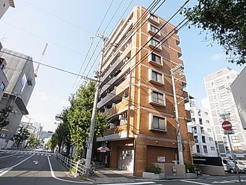 マンション(建物一部)-神戸市兵庫区水木通2丁目 その他