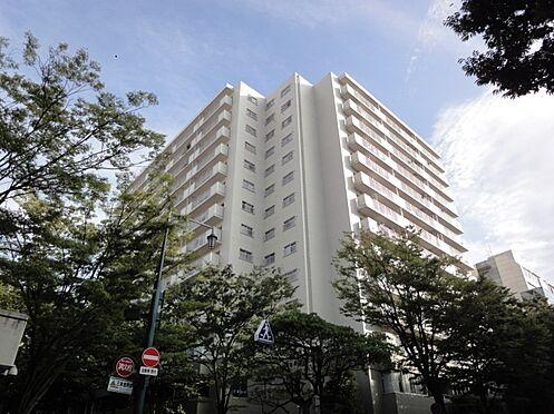 マンション(建物一部)-新潟市中央区万代1丁目 外観