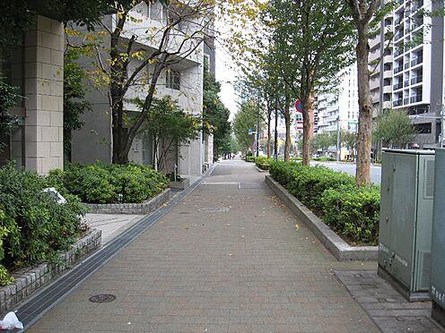 建物一部その他-新宿区西新宿8丁目 その他