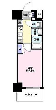 区分マンション-大阪市淀川区木川西3丁目 オーナーチェンジ物件 表面利回り5.3%