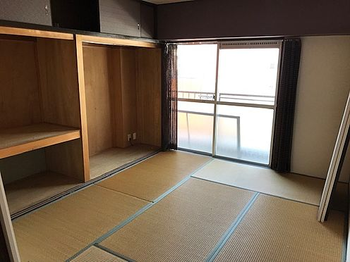 区分マンション-大阪市北区天神橋3丁目 内装
