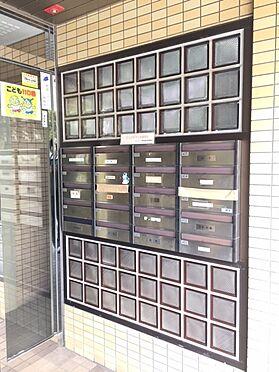 中古マンション-大阪市城東区今福東3丁目 その他