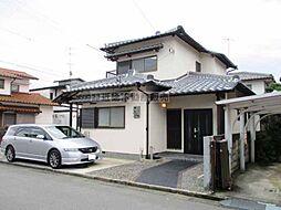 近鉄大阪線 美旗駅 徒歩5分