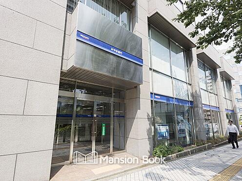 区分マンション-江東区深川1丁目 みずほ銀行 深川支店(479m)