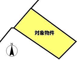 東海道・山陽本線 東加古川駅 徒歩35分