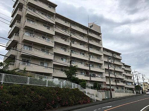 区分マンション-相模原市緑区下九沢 周辺には生活利便施設もございます。