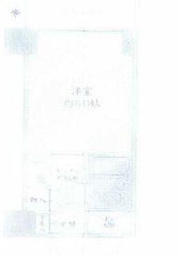 マンション(建物一部)-文京区湯島2丁目 ソフィアお茶の水・ライズプランニング