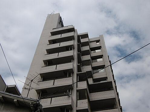 マンション(建物一部)-神戸市兵庫区西上橘通1丁目 6WAYで便利な場所にあります。