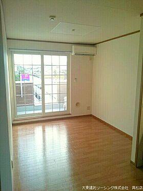 アパート-丸亀市垂水町 204号室