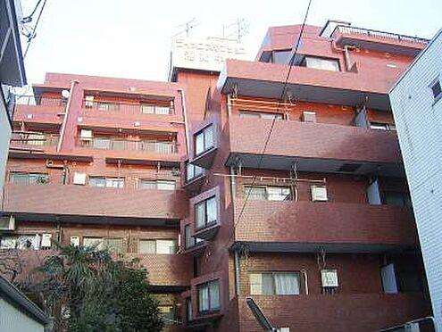 マンション(建物一部)-横浜市港南区港南中央通 その他