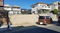 名古屋市営桜通線 神沢駅 徒歩14分
