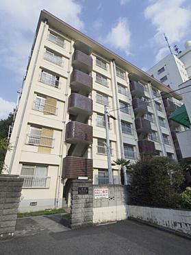 中古マンション-豊島区池袋3丁目 外観
