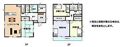 長崎本線 佐賀駅 徒歩24分
