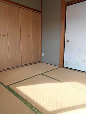 店舗・事務所・その他-東近江市沖野1丁目 その他