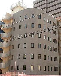 大森勧業ビル