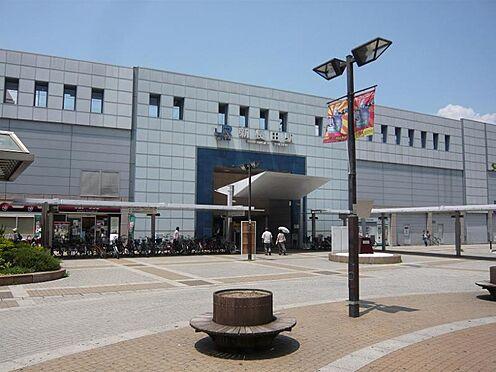 アパート-神戸市長田区苅藻通2丁目 その他