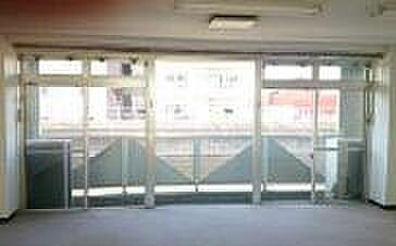 ビル(建物全部)-荒川区西日暮里6丁目 室内4(事務所)