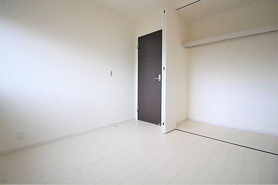 新築一戸建て-仙台市若林区木ノ下2丁目 内装