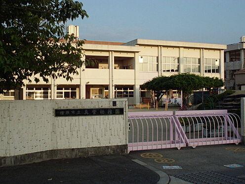 新築一戸建て-橿原市曽我町 真菅幼稚園 徒歩 約10分(約750m)