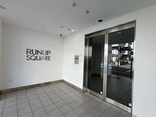 マンション(建物一部)-大阪市浪速区稲荷1丁目 その他