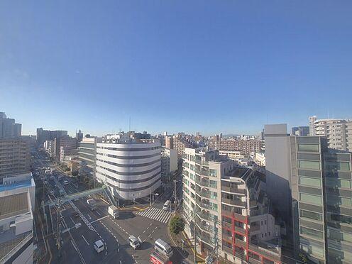 中古マンション-品川区東品川3丁目 その他