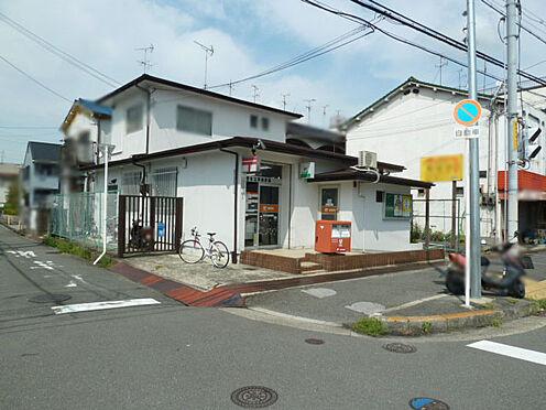 マンション(建物全部)-茨木市高田町 茨木太田郵便局 約870m