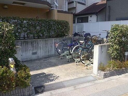マンション(建物一部)-大田区東雪谷5丁目 その他