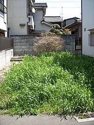 近鉄奈良線 若江岩田駅 徒歩3分