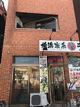 店舗事務所(建物全部)-江戸川区上一色1丁目 外観