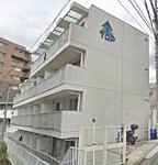 横浜市戸塚区舞岡町の物件画像