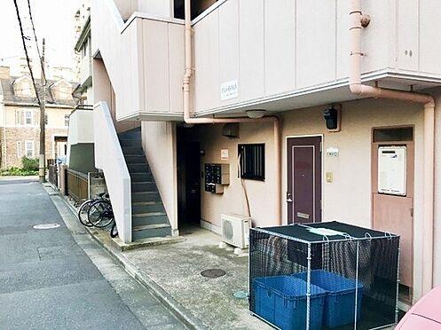 アパート-藤沢市藤沢 その他