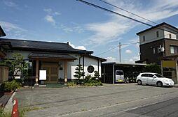 奥羽本線 蔵王駅 バス3分 黒沢温泉下車 徒歩4分