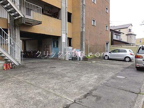 マンション(建物全部)-岐阜市本郷町7丁目 その他