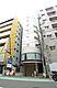 横浜市中区松影町3丁目 投資用マンション(区分)