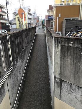 アパート-川越市霞ケ関東2丁目 その他