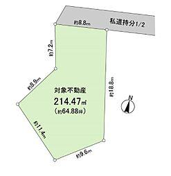 能古島土地