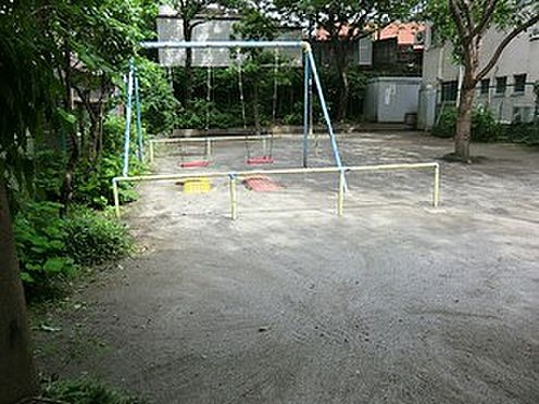 マンション(建物全部)-文京区弥生2丁目 丸山福山児童遊園