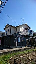 能美市徳久町 3LDKリフォームしたのお洒落なお家登場です。