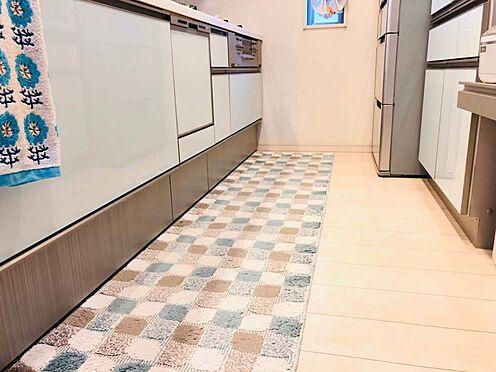 中古一戸建て-名古屋市南区豊1丁目 食後の面倒な仕事が減ります!食器洗い乾燥機装備♪