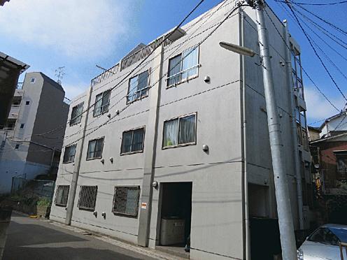 中古マンション-板橋区小豆沢3丁目 その他