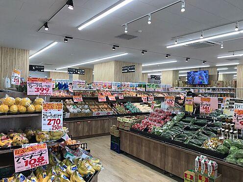 中古マンション-横浜市神奈川区橋本町2丁目 PLAZA EIKOコットンハーバー店(90m)