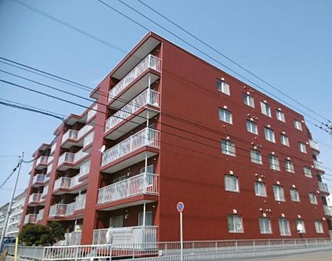 マンション(建物一部)-札幌市東区伏古6丁目 その他