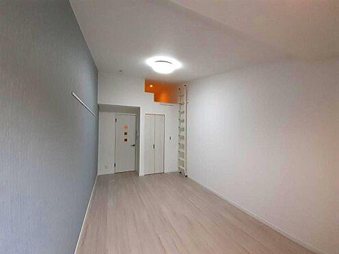 アパート-さいたま市桜区西堀9丁目 室内イメージ