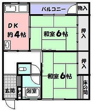 マンション(建物一部)-高槻市土室町 その他