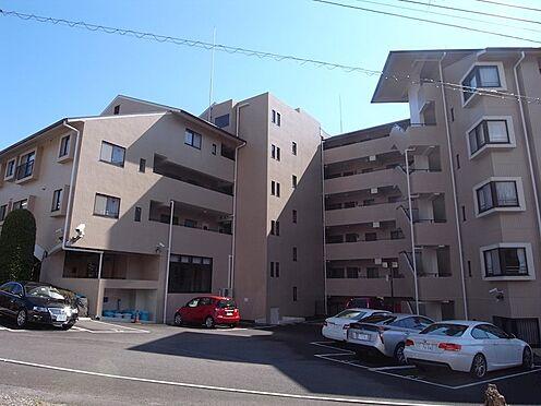 中古マンション-伊東市八幡野 【駐車場】