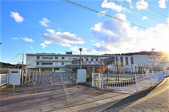 新築一戸建て-仙台市青葉区愛子中央3丁目 愛子小学校まで約650m