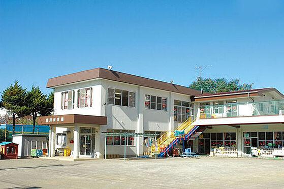 建物全部その他-八王子市叶谷町 横川保育園まで1047m