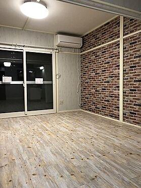 アパート-仙台市太白区長町7丁目 102号室洋室