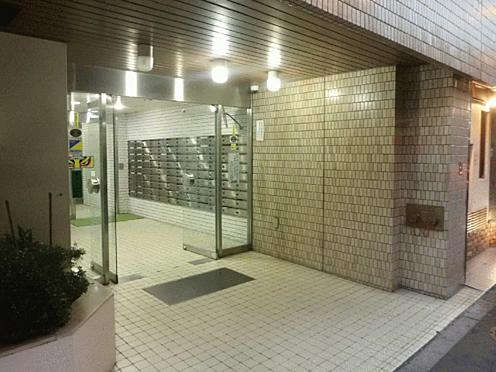 中古マンション-豊島区東池袋3丁目 その他
